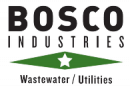 Bosco Industries